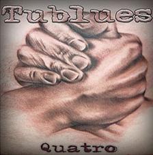 Tublues - Quatro